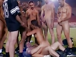 young boys anal