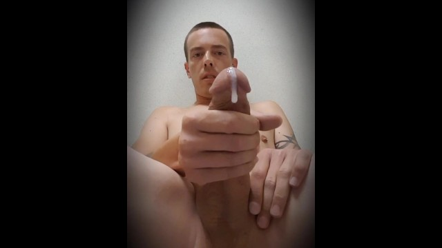 tube sex pure get