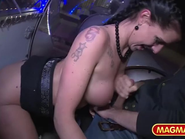 moms have you ever given your son a blowjob