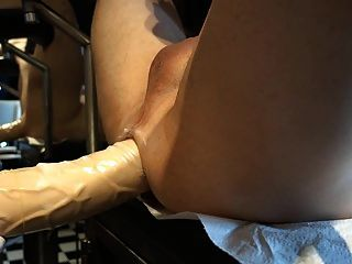 male stripper used thong