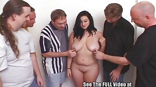 brother sister shower sex videos