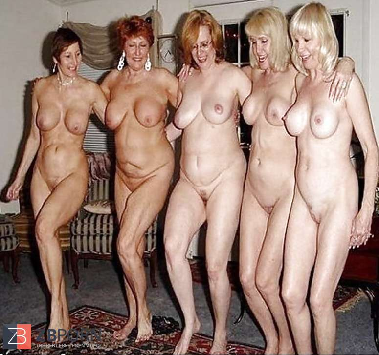 naked babes with milk