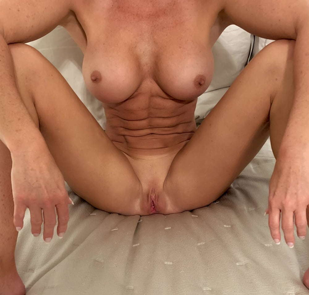 free video outrageous nude