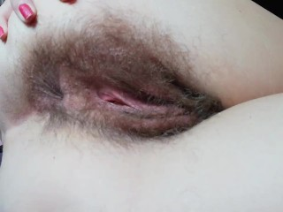 hairy women porn pictures
