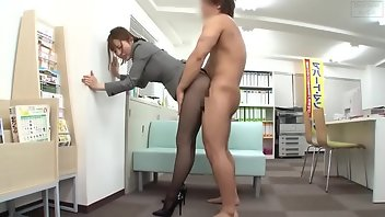 girls beutiful sexy nude pictures free