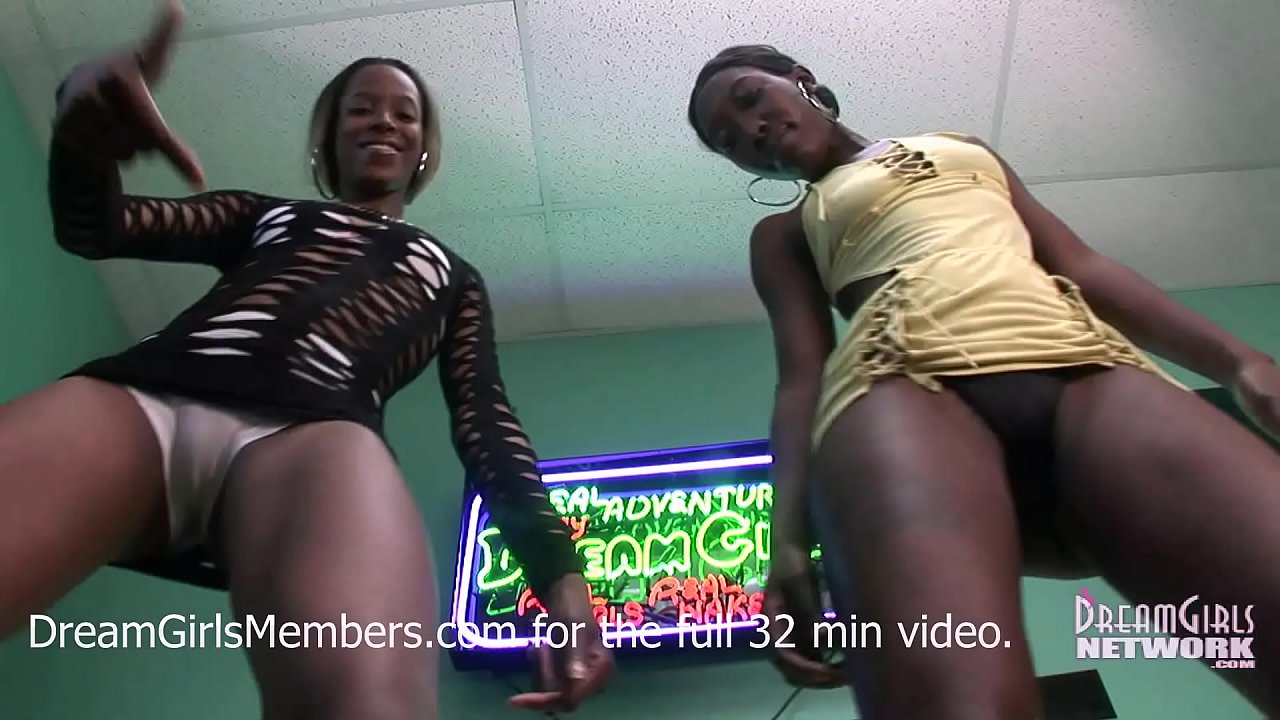 sex with sales girl clips